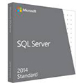 228-11548 SQL Server Standard Edition 2019 English DVD 10 Client