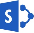 76P-01876 SharePoint Server 2016 Single OLP NL