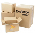 312-04349 Exchange Server Standard 2016 Single OLP NL