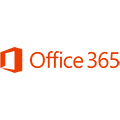 5A5-00003 Office365 XtraFileStrgOpn ShrdSvr Single Subscriptions VL OLP NL Annual AddOn Qlfd