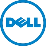 "400-AIGL Жесткий диск Dell Technologies DELL 200Gb SFF 2.5"" SATA SSD Mix Use MLC 6Gbps Hot Plug for G13 servers (analog 400-AEII)"