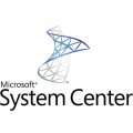 J5A-00107 System Center Configuration Manager Client ML Single LicSAPk OLP NL Per OSE