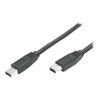 71638 Кабель LifeSize [1000-0000-0594] : Link Cable - 9M