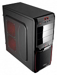 326064 ПК IRU City 719 MT i7 4790 (3.6)/8Gb/1Tb 7.2k/HDG4600/Windows 7 Professional 64/GbitEth/400W/черный