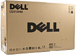 DELL PT1016 - PowerConnect 4GB PASSTHROUGH FIBRE 16 PORT