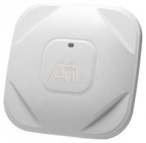 Cisco AIR-CAP1602I-R-K9
