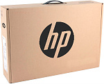 HP JG924-61101 - HP Officeconnect 1920 24G Switch