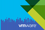 VC-FND-G-SSS-A Academic Basic Support/Subscription VMware vCenter Server Foundation for 1 Year