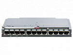 C8S46A HPE Brocade 16Gb/28c Embedded SAN Switch (16Gb FC, 28 ports enabled (16 int and 12 ext))
