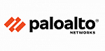 PAN-VM-500-PERP-BND1-PREM-1YR-R Palo Alto Networks Perpetual Bundle (BND1) for VM-Series that includes Threat Prevention Subscription, and Premium Support, 1 Year, renewal