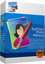SO-20 SoftSkin Photo Makeup Personal