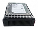 "4XB0G45720 Внутренний жесткий диск (HDD)  Lenovo ThinkServer Gen 5 2.5"" 500GB 7.2K Enterprise SATA 6Gbps Hot Swap Hard Drive"
