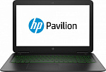 "1093964 Ноутбук HP Pavilion Gaming 15-dp0092ur Core i7 8750H/16Gb/1Tb/SSD128Gb/nVidia GeForce GTX 1060 3Gb/15.6""/IPS/FHD (1920x1080)/Free DOS/black/WiFi/BT/Ca"