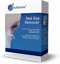 SO-11 Red Eye Remover