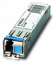 AT-SPBD10-14 Allied Telesis 10KM Bi-Directional GbE SMF SFP 1490Tx/1310Rx - Hot Swappable