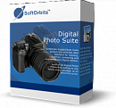 SO-5 Digital Photo Suite Personal