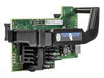 655639-B21 HP 560FLB FlexibleLOM Adapter, Ethernet, 2x10Gb, for Gen8/Gen9/Gen10