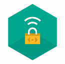 KL1985RDAMR Kaspersky Secure Connection Russian Edition. 1-User; 5-Device 1 month Renewal Download Pack