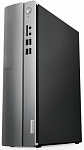1128467 ПК Lenovo IdeaCentre 310S-08ASR SFF A6 9225 (2.6)/4Gb/SSD128Gb/R4/Windows 10 Home Single Language/GbitEth/65W/черный/серебристый