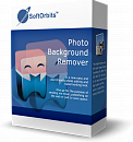 SO-25 Photo Background Remover