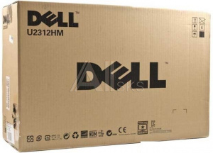 DELL K425P - CABLE R510 TO DVD