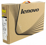 LENOVO 00D5032 - 8GB (1x8GB, 1Rx4, 1.5V) PC3-14900 CL13 ECC DDR3