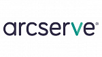 NACDARDCSLWS50S12C Arcserve UDP Cloud Direct Storage 31 - 50 TB - 1 year subscription