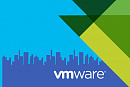 VR7-ATSTD-P-SSS-A Academic Production Support/Subscription VMware vRealize Automation 7 Standard (Per CPU) for 1 year