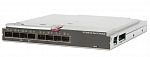 P08475-B21 HPE Virtual Connect 16Gb 24-port Fibre Channel Module for c-Class BladeSystem