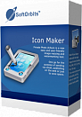 SO-23-b Icon Maker Business