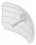 Ubiquiti AirGrid M5-HP for 17X24