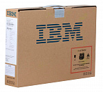 IBM 9117-MMD 4,22GHZ - 24Core ( 2 x EPM0 / 10core active )  320GB mem