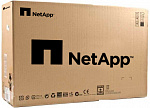 NETAPP 411-00144 - NetApp DS4243 Front Left Side End Cap