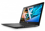 "1033644 Ноутбук Dell Latitude 3590 Core i5 8250U/8Gb/1Tb/Intel HD Graphics 620/15.6""/FHD (1920x1080)/Linux/black/WiFi/BT/Cam"